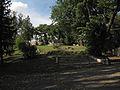 Ярущана могила 03.JPG