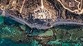 אפולוניה ממעוף הרחפן.jpg