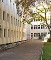 בניין הפקולטה ליהדות באוניברסיטת בר אילן.jpg