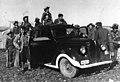 בעליה לקרקע בגלעד 1945 - i נוטריםi btm943.jpeg
