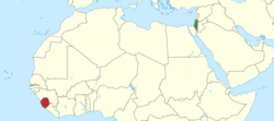 ישראל סיירה לאון.png