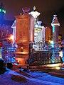 מתחם המוריסטן פסטיבל האור.jpg