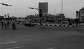 المتحف المصرى وخلفه فندق رمسيس هيلتون4.png