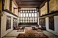 المعالم الاثرية من بيت السيحيمي 10.jpg