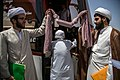 ثبت نام و اعظام افراد از مناطق محروم جنوب کرمان به زیارت شهر مشهد Pilgrimage in Iran- Kerman 21.jpg