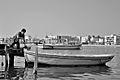 دمياط - نهر النيل.jpg