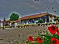 دهکده ساحلی-تقدیم به دوست عزیزم آقای محمود کریمی - panoramio.jpg