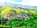 روستای ماسان.jpg