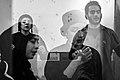 عکس های مالتی اکسپوژ از تمرینات گروه تئاتر آزمایشگاهی گاراژ قم تحت عنوان گروه دوره اول 07.jpg