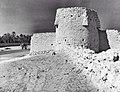 قلعة مدينة الجفر بالأحساء التاريخية.jpg