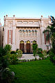 مبنى دار أوبرا دمنهور.jpg