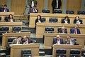 مجلس النواب جلسة 16-9-2018 (11).jpg