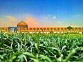 مسجد شیخ لطف الله02.jpg