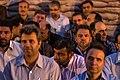 یادواره شهدا و گردهمایی اساتید و دانش آموختگان دبیرستان حافظ قم 29.jpg
