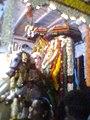 மாரியம்மன் திருவிழா.jpg