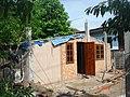 บ้าน - panoramio (1).jpg