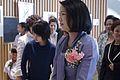 ผศ.ดร.พิมพ์เพ็ญ เวชชาชีวะ ภริยานายกรัฐมนตรี เป็นประธาน - Flickr - Abhisit Vejjajiva (34).jpg