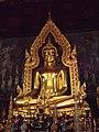วัดจักรวรรดิราชาวาสวรมหาวิหาร Wat Chakkrawat Rachawat Woramahawiharn (17).jpg