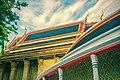 วัดราชบพิธสถิตมหาสีมารามราชวรวิหาร Wat Ratchabophit 3.jpg
