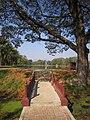อุทยานประวัติศาสตร์สุโขทัย - panoramio.jpg