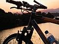 แก่นกระจาน - panoramio.jpg