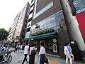 スターバックスコーヒー神保町1丁目店 - panoramio.jpg