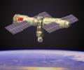 中國空間站二.PNG
