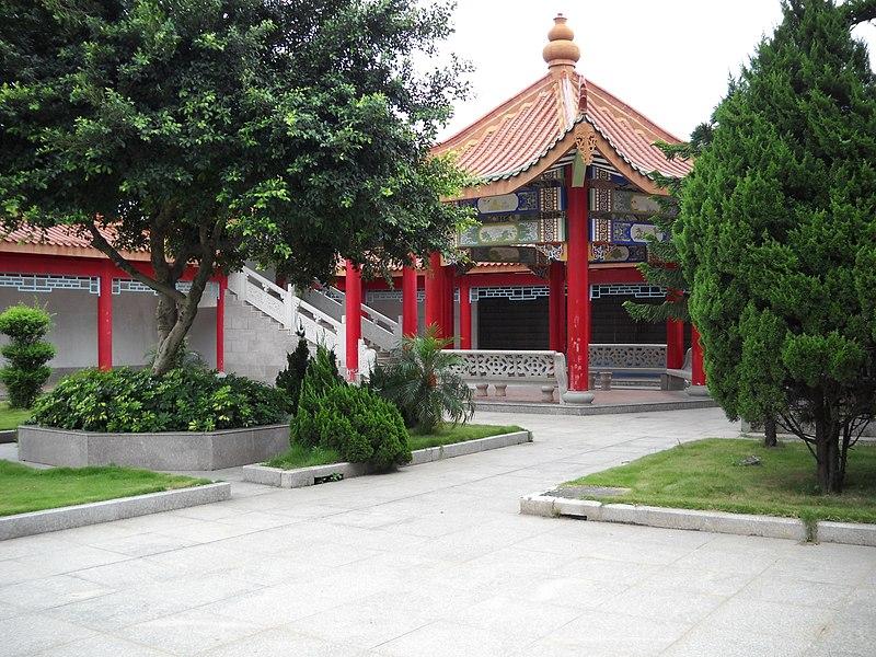 File:亭 - panoramio (3).jpg