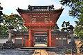 保寿院 - panoramio.jpg