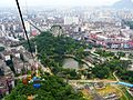 俯看柳州主城 - panoramio.jpg