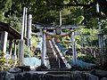 八幡神社 - panoramio (32).jpg