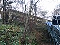 前橋市赤城少年自然の家.jpg