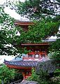向上寺 - panoramio (7).jpg