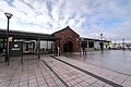 喜多方駅 - panoramio (9).jpg