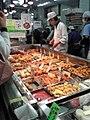 塚田水産食品@吉祥寺 (2072101171).jpg