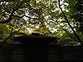 大徳寺 - panoramio.jpg