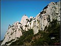 天柱山 - panoramio (1).jpg