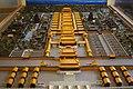 太平天国天朝宫殿模型 (4132349371).jpg