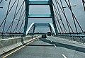 太魯閣大橋 Taroko Bridge - panoramio (1).jpg