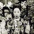 孝定景皇后旧照.jpg