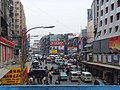 广州白云市场 - panoramio - 冥想.jpg