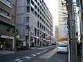 恵比寿東口付近 - panoramio - kcomiida (1).jpg