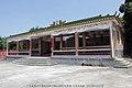 惠州市惠阳区新圩镇长布村 七圣宫 七圣圣母殿 - panoramio.jpg