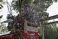 挙母まつり (愛知県豊田市挙母町) - panoramio.jpg
