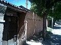 文庙巷12号 - panoramio.jpg
