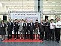 日本交流協會領事業務開辦揭幕儀式2.jpg