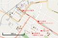 映画最盛期の飯田市の映画館osm.png
