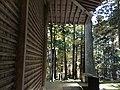栂尾山高山寺金堂 - panoramio (3).jpg