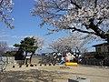森合北公園 Moriai Kita Park - panoramio.jpg