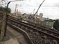 津浦铁路2272桥-2.jpg